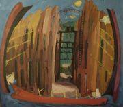 Eridanus - The Gate - 3