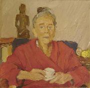 Petronella A.M.