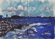 Iona Island 3