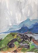 Iona Island 7
