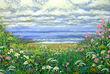 COASTAL PATH 4- Pembrokeshire