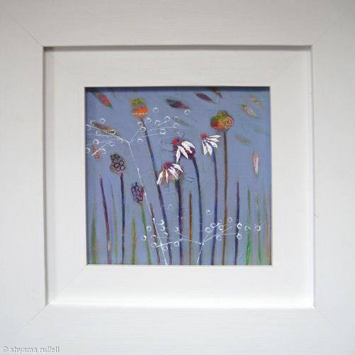 dandy daisy 2