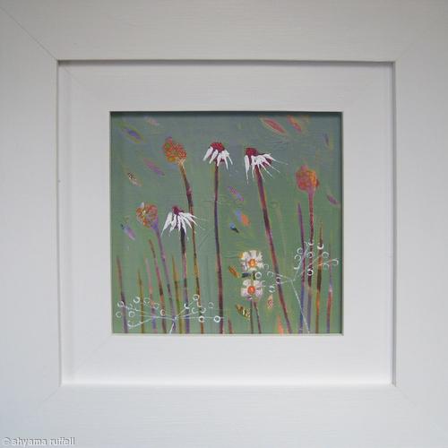 dandy daisy 4