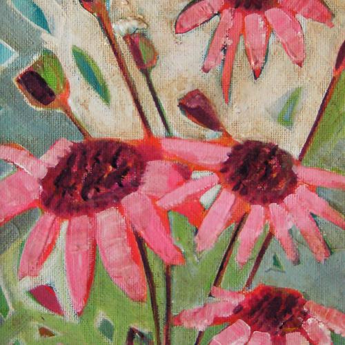 Pink Petal