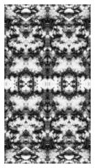 Crumple Kaleidoscope 1