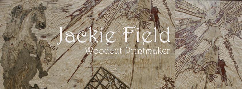 Jackie Field