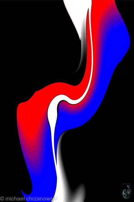 Energia the curve
