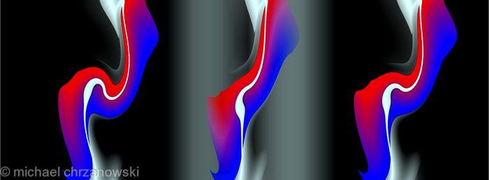 Energia - the curve