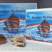 Seashell Meditation
