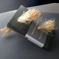 The Holey Book of Hay