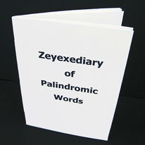Zeyexediary