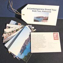 A Contemporary Grand Tour, vol II - Dubrovnik