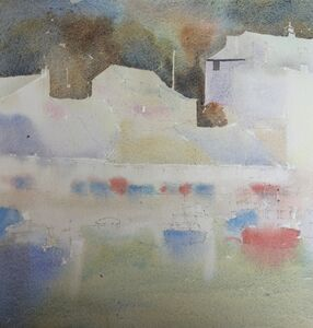 Polperro demo stage 3