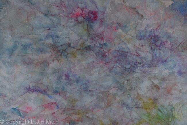 Watercolour L206