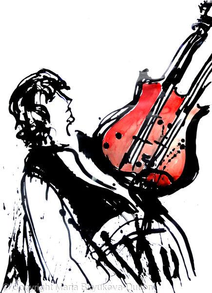 Jimmy Page (3)