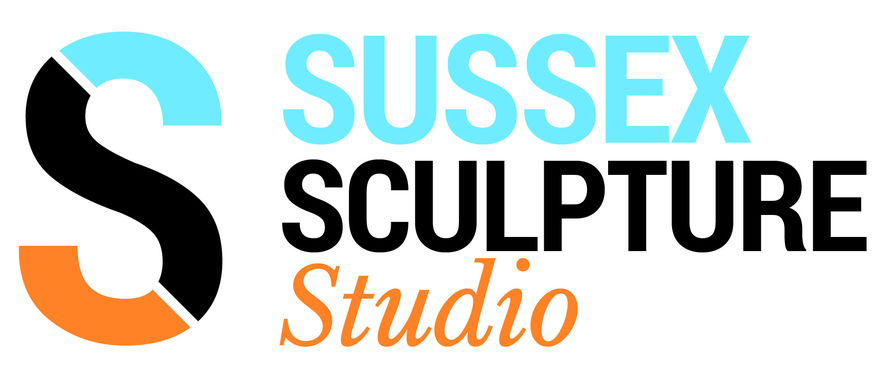 Sussex Sculpture Studios