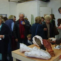 Image  11 - Open Day