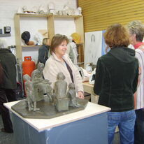 Image 12 - Open Day