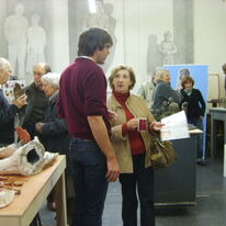 Image 14 - Open Day