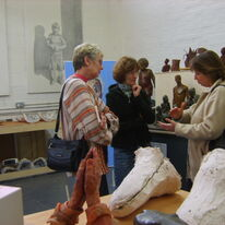 Image 15 - Open Day
