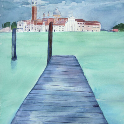El Campinale Venice