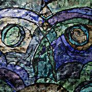 Owls 2.5
