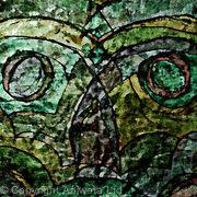 Owls 2.2