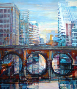 the-river-irwell-from-victoria-bridge