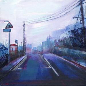 Slow Lane 2
