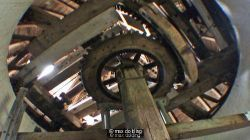 Rayleigh Windmill 2011