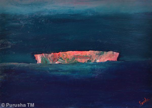 An Island II