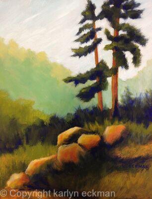 Pagosa Pines