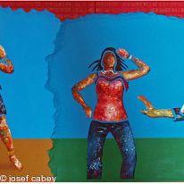 4 Irene's dancing
