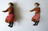 little-wooden-doll-100-years-old