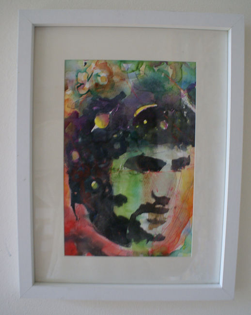 George Best And Eternity