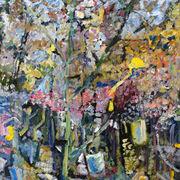 Lost Blossom Tree