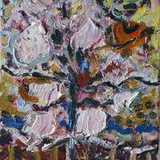 MOD Blossom Tree