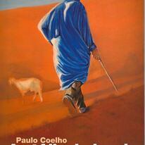 Paolo Coelho's 'The Alchemist'