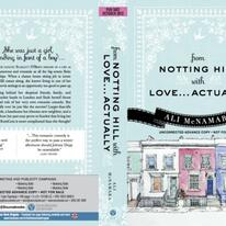 Notting Hill - Love Actually
