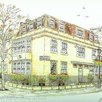 Southwick Place W2