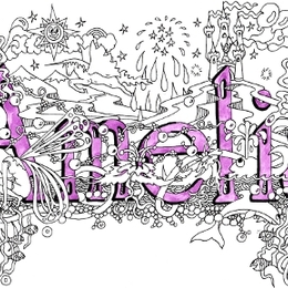 Amelia purple mergedsmall500