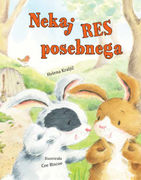 New book for Slovenian publisher (1)