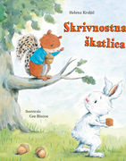 New book for Slovenian publisher (3)
