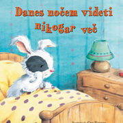 New book for Slovenian publisher (2)