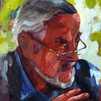 Volker Huber