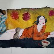 Angie Flynn