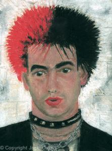 Punk '77