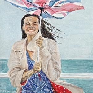 British Summertime