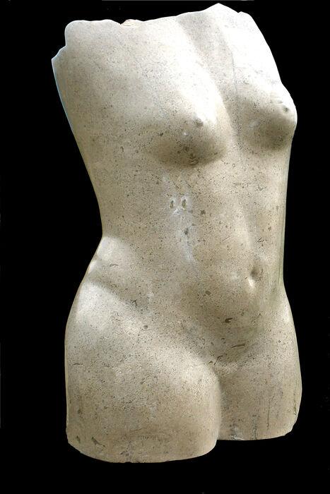 hopton torso (2006)