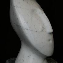 birdman (2012)